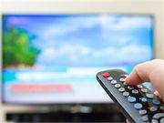 Настройка Вашего телевизора любой диагонали, настройка телевизора.