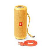 JBL Flip 3 Yellow,  Акустика с усилителем