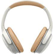 Наушники с микрофоном Bose Soundlink Wireless II White