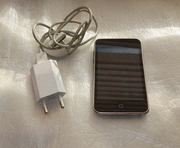 Apple iPod touch 3 32Gb(MC008LL)