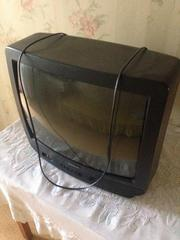 Продам телевизор Samsung CK5073ZR..